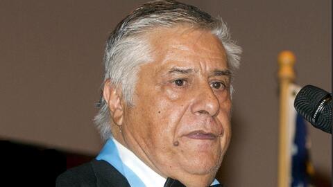 Miguel Ángel Bastenier