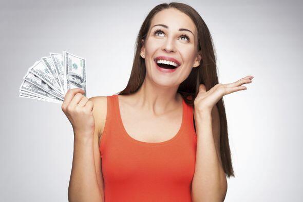 Oportunidades que debes aprovechar este mes: Un préstamo con excelentes...