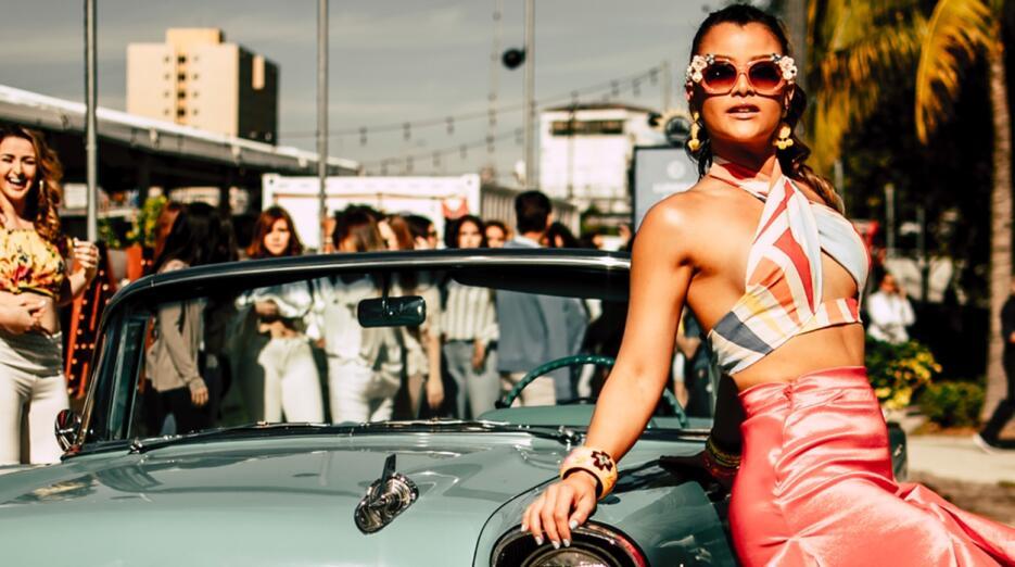 Reinas que han portado la corona de Nuestra Belleza Latina - Página 2 ?url=https%3A%2F%2Fcdn1.uvnimg.com%2Fee%2Fc3%2F0f5ef1e94ee2a02c6f1adfe3cbfc%2Fclarissa