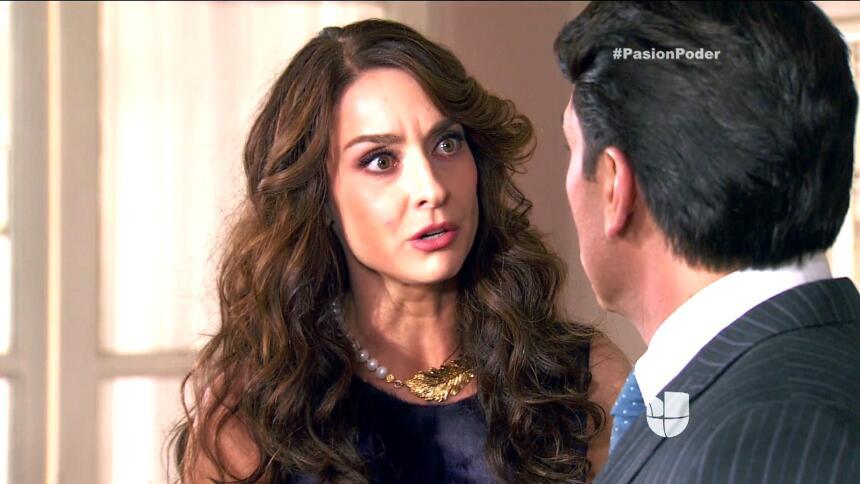 ¡Julia le confesó su secreto a Arturo! 06CD509421864C689CC187C525B114DE.jpg