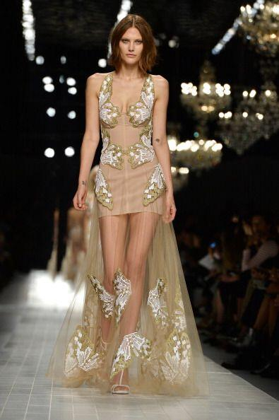 Pensando en la comodidad de las mujeres activas, diversas casas de moda...