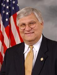 15. Kenny Marchant (R-Texas): Marchant, quien representa al distrito 24...