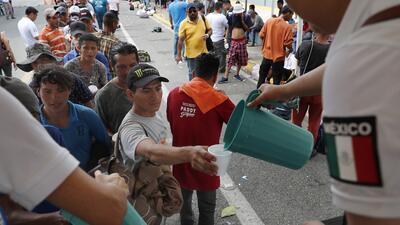 Inmigracion Univision