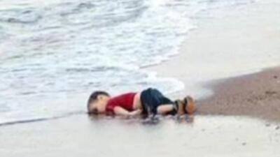 Padre de niño ahogado cuenta lo ocurrido Aylan5.jpg