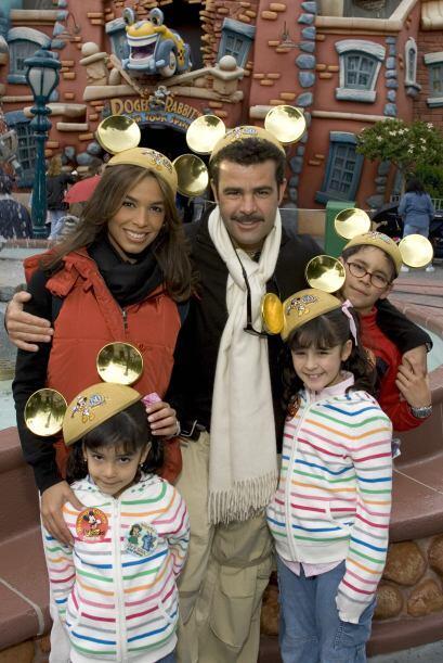 Con el objetivo de facilitar el proceso culinario a las madres latinas e...