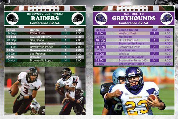 Football Scoreboard Calendar 2011-09-02 f1c2cec73aec43cc96f4c65a8549e546...