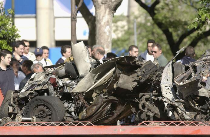 Golpes del terrorismo al deporte GettyImages-1538265.jpg