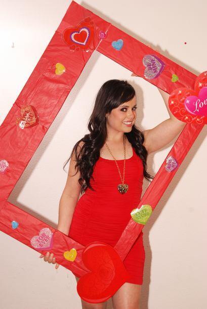 San Valentín La Que Buena