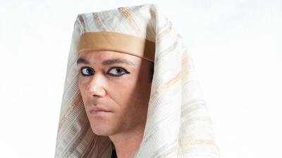 José de Egipto posadas angelo paes leme_jose - michel angelo 4 (29).jpg