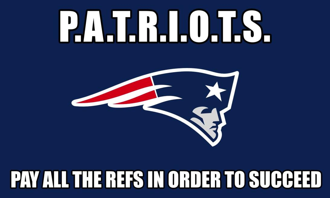 Memes del Super Bowl: burlas a Tom Brady,  Justin Timberlake y más dvirs...