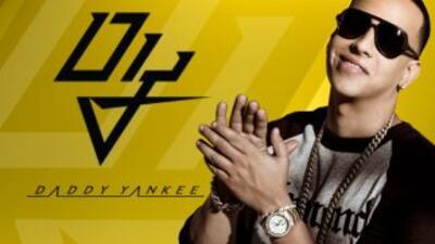 ¡Tú podrías estar en el concierto de Daddy Yankee en Miami! Regístrate y...