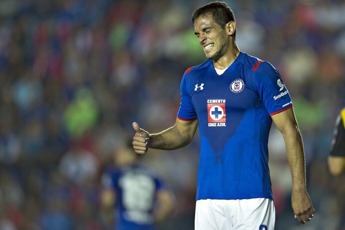 ¿Hicieron algo o solo vinieron a cobrar? Fichajes Bomba en Liga MX 20150...