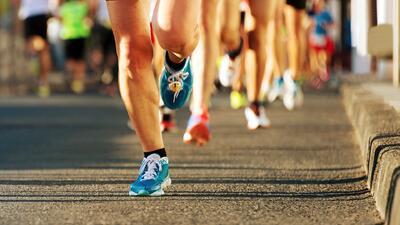 Beneficios de correr para la salud: cambios físicos y mentales que te motivarán a llegar a un maratón