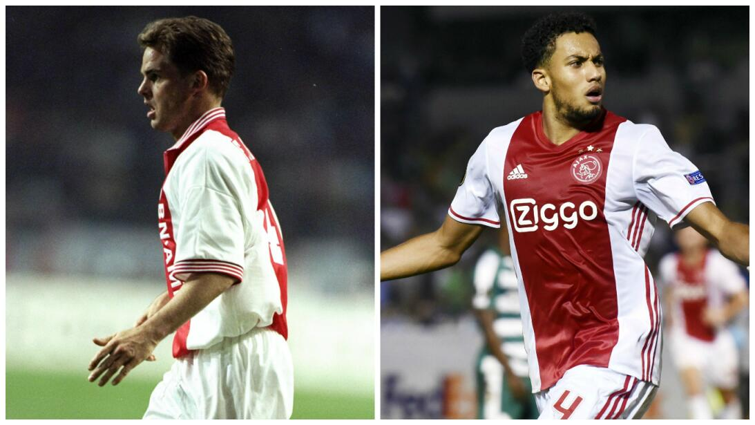 Estos 12 adolescentes revivieron al mítico Ajax campeón de Europa 3.jpg