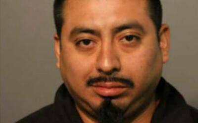 De ser encontrado culpable, Duarte enfrenta una pena de cadena perpetua.