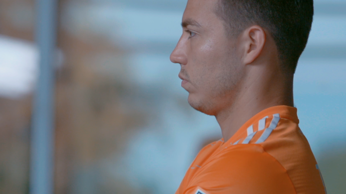 """Erick """"El Cubo"""" Torres: De luna de miel en la MLS foto17.png"""