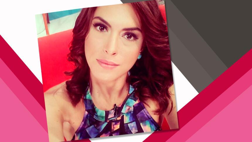 Mónica Pastrana: Esta puertorriqueña fue la sexta eliminada de la tercer...