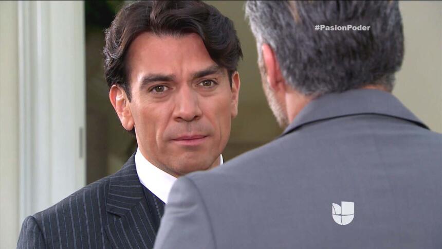Cupido no lo deja, ¡Arturo sigue amando a Julia! 5D13A0085F244D3BBBFFD10...