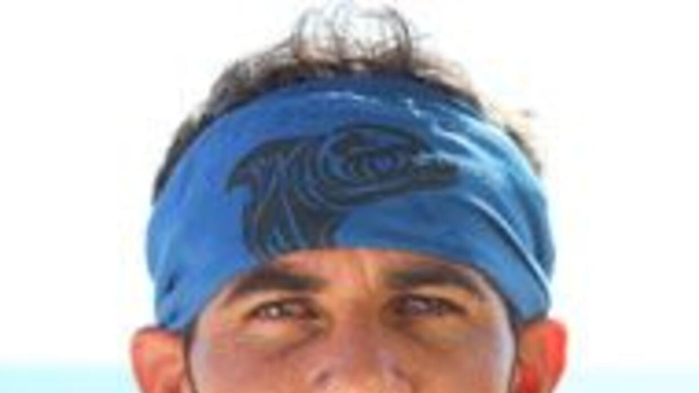 Este es el perfil de  Yunior Puig 00bc567fbdc54cd6bd21a82a0850deb1.jpg