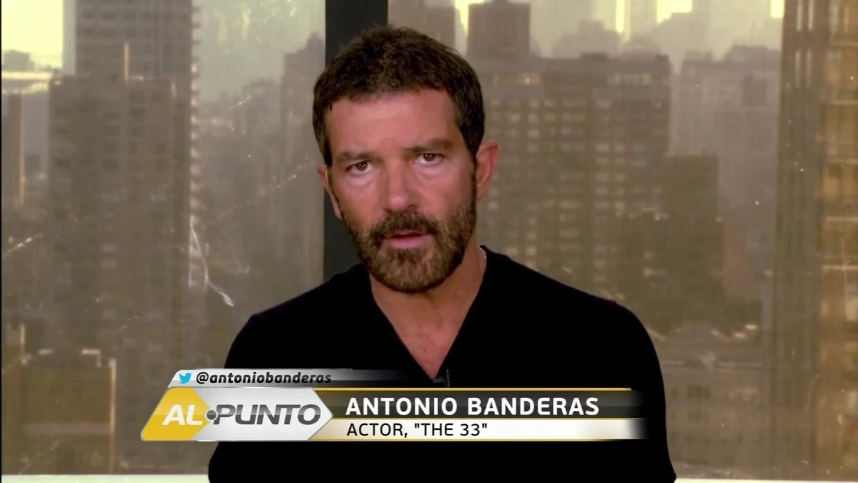 Jorge Ramos: Banderas y acentos Banderas-Antonio-Entrevista-Ramos.png