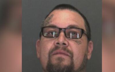 Arrestan al dueño de un negocio de tatuajes en Hesperia por presunto abu...