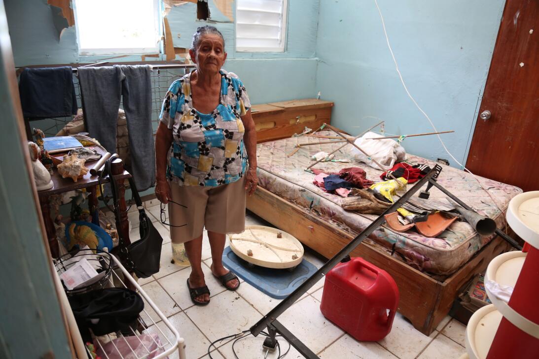 Utuado Puerto Rico