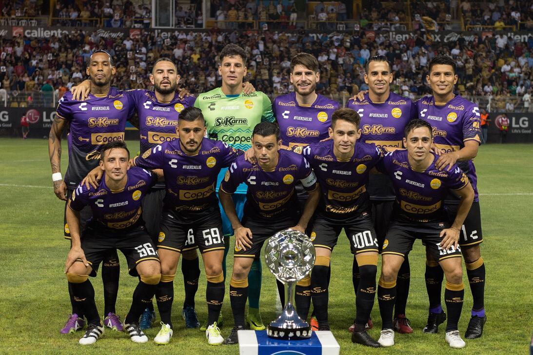 ¡Los Lobos aúllan en Primera División! 20170520_5272.jpg