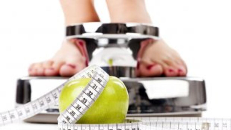 La recomendación de reducircalorías yaumentar laactividad física no f...
