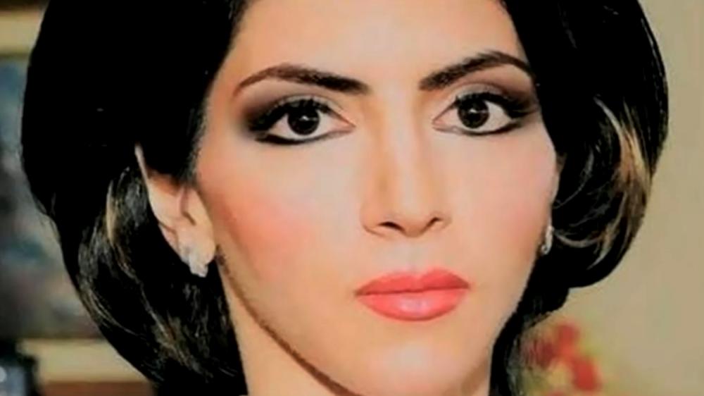 Tiroteo YouTube Nasim Aghdam