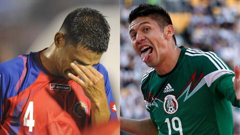 FIFA repechajes.jpg