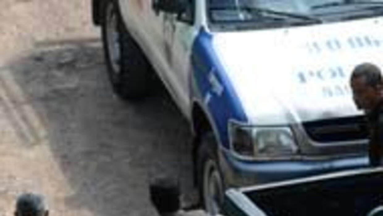 Matan a otro periodista en Honduras, el noveno del año fecfcf8c6aa54c3b8...