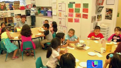 Educación temprana, la mejor aliada contra la delincuencia