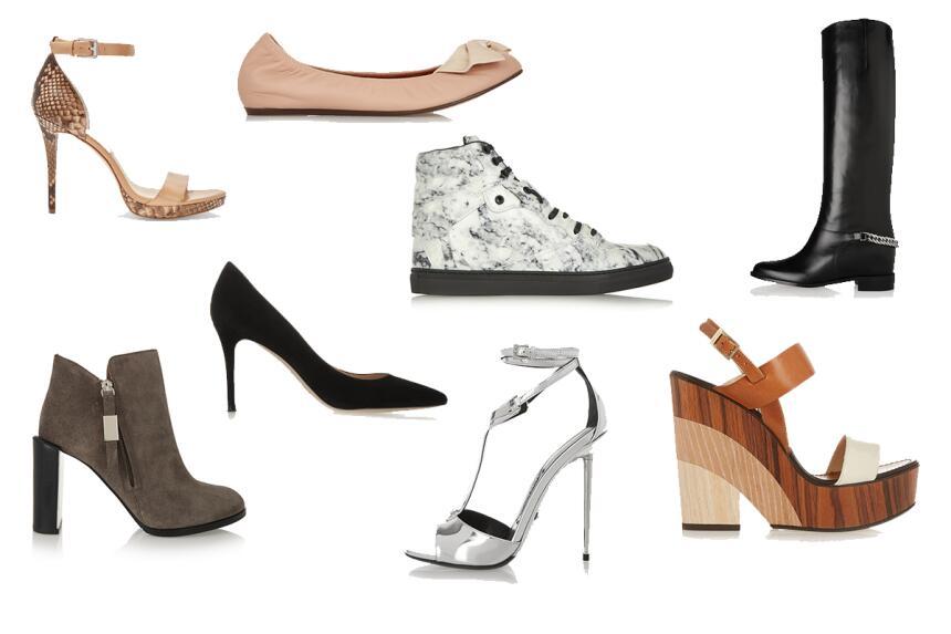 Engalana a tus pies en el 2016  Zapatos%202016.jpg