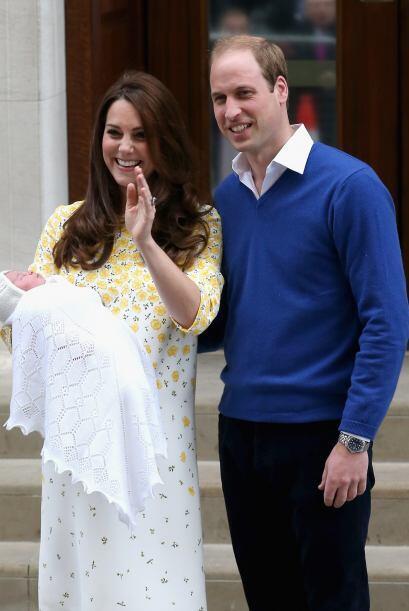 Para prevenir que el outfit le quedará a la perfección al nuevo bebé de...