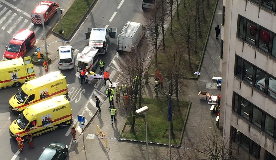 Ataques simultáneos sacuden a Bélgica bruselas20.jpg