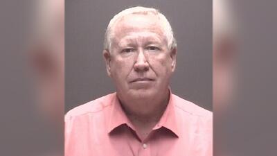 Condenan a 40 años de prisión a texano por abuso sexual continuo de dos familiares menores de edad