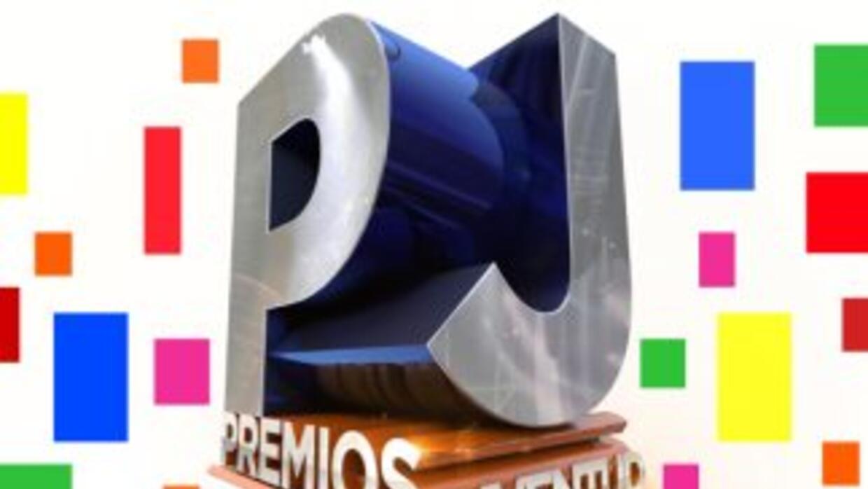 Un vistazo a lo mejor de Premios Juventud