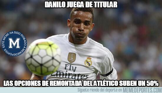 """Cristiano: """"Nosotros somos el Real Madrid y tenemos más experiencia"""" MMD..."""