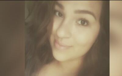 Madre latina es hallada sin vida al interior de su vivienda en Hammond,...