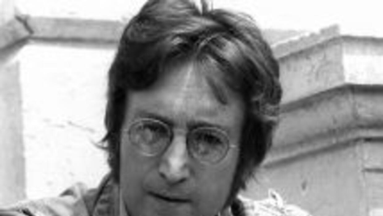 Pondrán a subasta la guitarra con la que Lennon grabó el sencillo 'Paper...