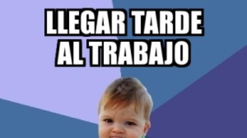 Memes 1429112168_455881_1429113869_sumario_normal.jpg