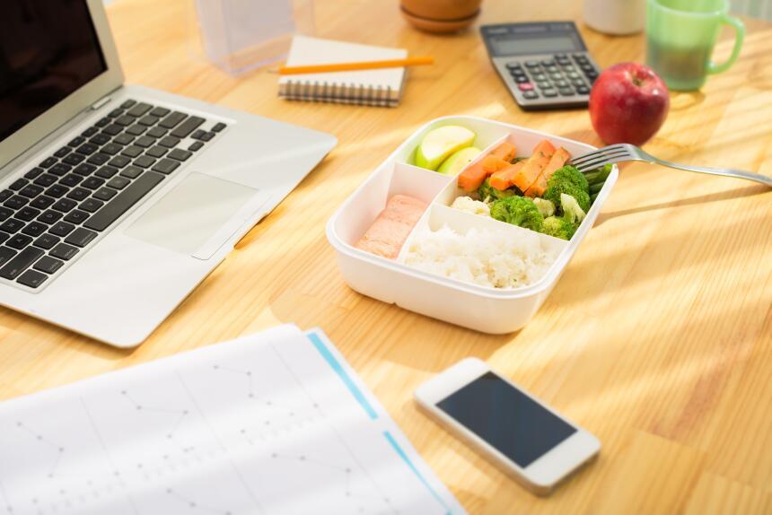 Quemar calorías tips