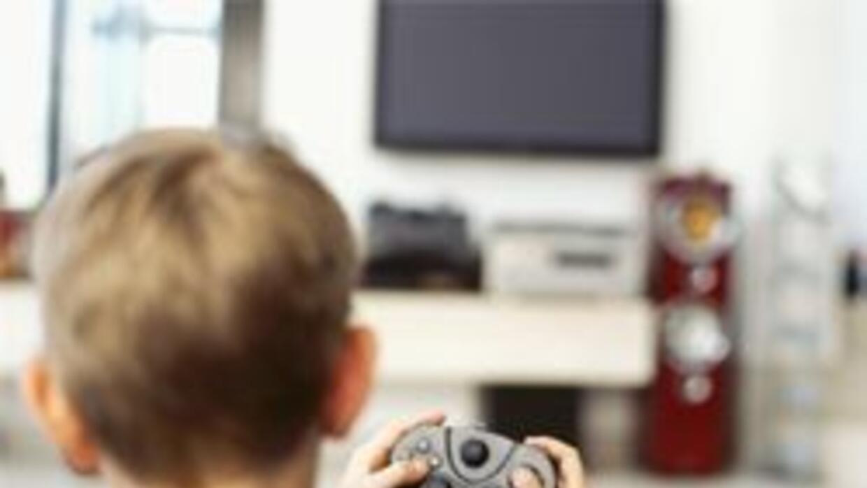 Adolescentes abusan de los medios electrónicos 04af04b374a240bfaf310cd7d...