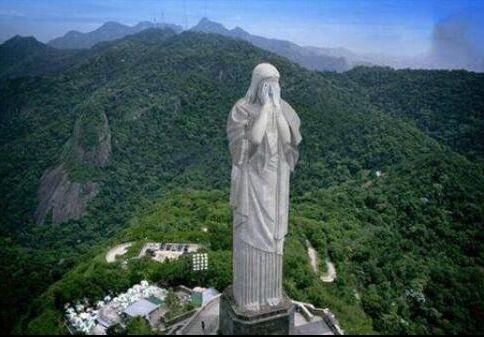 Ya ni quería ver nada... Todo sobre el Mundial de Brasil 2014.