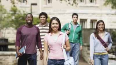 ¿Cúal es la mejor universidad comunitaria?