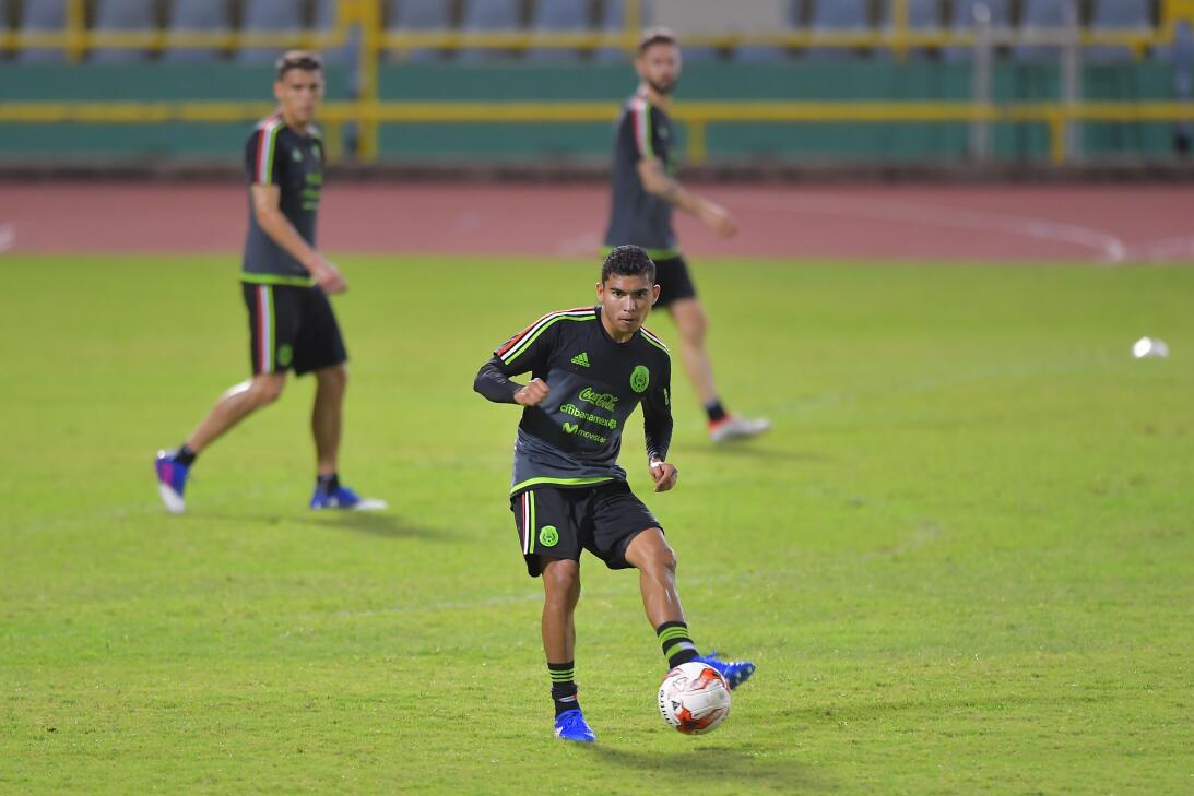 Uno a uno: así calificamos a la selección mexicana Orelín Pineda.jpg