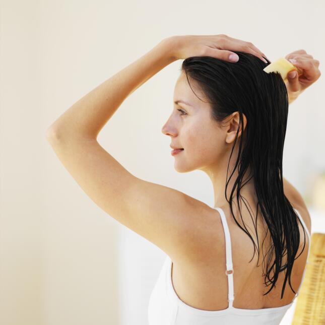 alisar cabello remedios