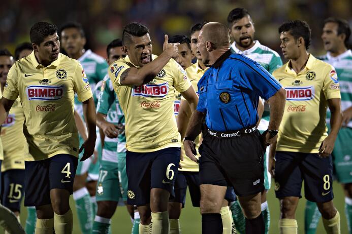 Se definieron los 'Súper Campeones' de México 20150720_13980.jpg