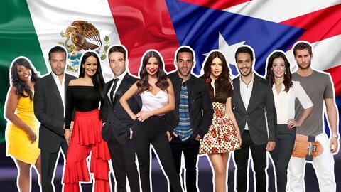 Los diez participantes de Mira Quién Baila estarán hoy en un Facebook Li...