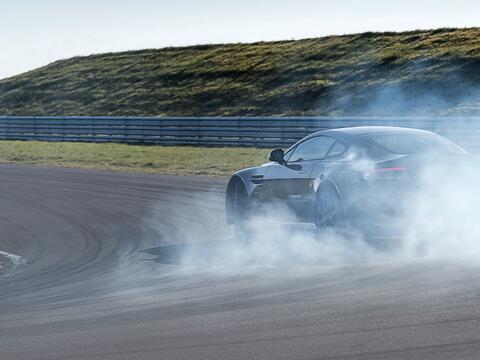 Fotos del Lamborghini Huracán Super Trofeo EVO gastalones-08.jpg
